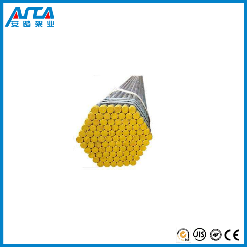 high quality scaffolding forged joint pin suitable for pipe 48.3mm sale