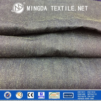 2016 Low Price kevlar cotton fabric denim fabric for jeans and Race Suits