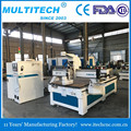 Professional factory price wood furniture atc cnc router