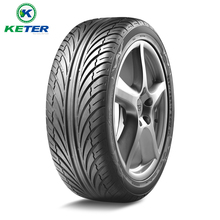 Professional Racing Car Tire 275/35R18 245/40R18 cheap semi tire