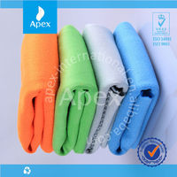 microfiber cleaning cloth car seats