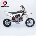 YX 150cc pit bike for professtional racer high qoality and good performance