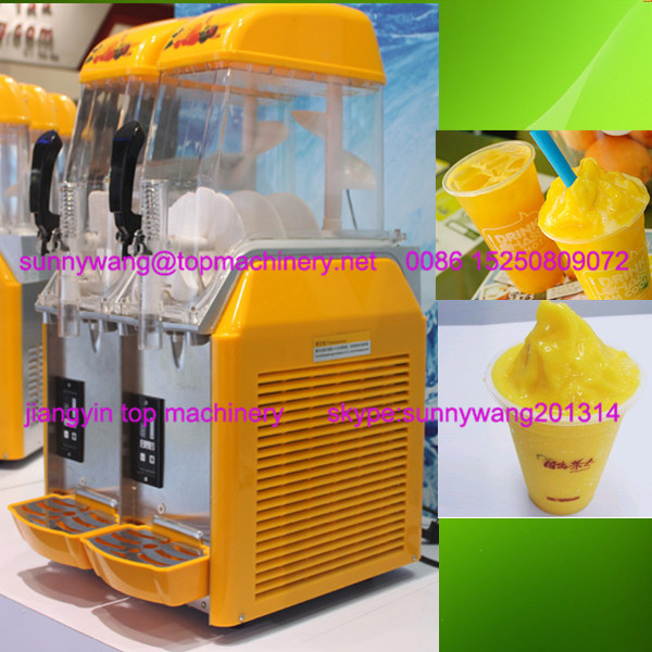 frozen margarita machine/margarita machine wholesale