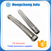 /product-detail/sus304-braided-stainless-steel-corrugated-flexible-hose-for-steam-60625452675.html