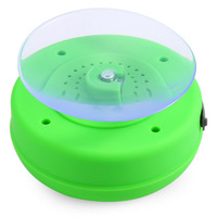 new products IPX4 t outdoor waterproof bluetooth speaker