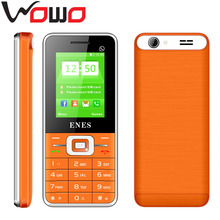 2016 1.77inch small basic phone small basic phone from feature phone industry K380