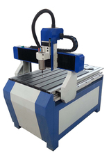 Hot selling equipment for small business at home cnc router wood wood machine with CE certificate