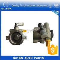 Power Steering Pump made in china 6778262 92AB3A674AB