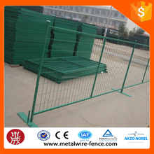 China Supplier Temporary Fencing for Residential Housing Sites