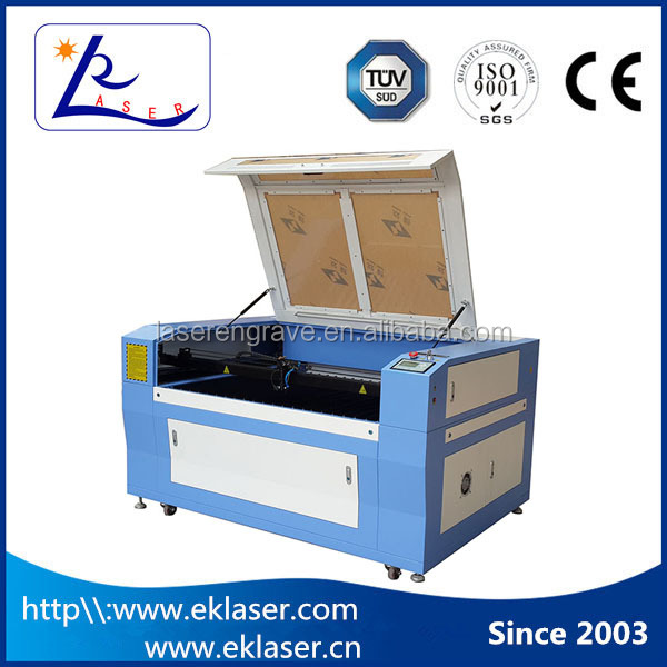 Cnc Laser Cutter,Co2 Wood Pen Laser Engraving Machine/mdf Laser Cutting Machine Price/acrylic Laser Engraving Machine