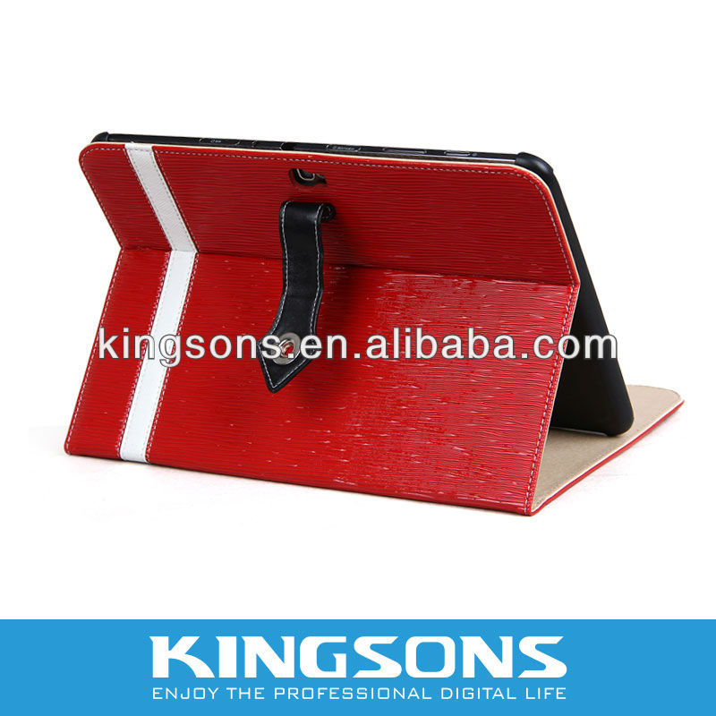 Best selling smart cover for ipad 4