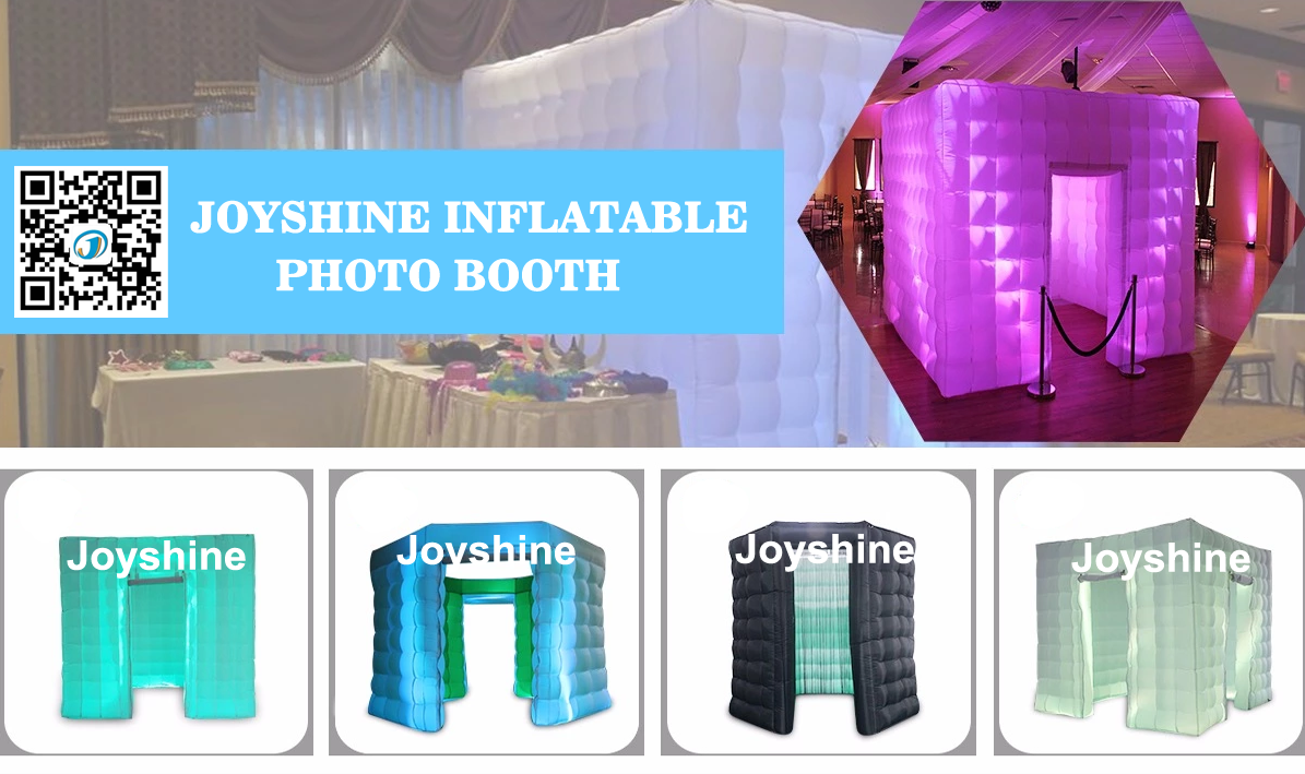 inflatable photo booth.png