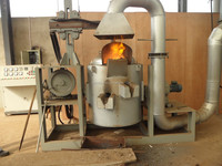Buy electric arc furnace, Electric Furnace, Electric Arc Furnace ...