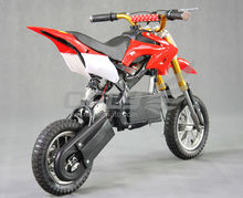 Low price CE approved electric dirt bikes for sale