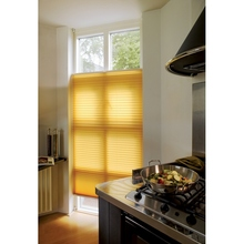 Window Shutters Cheap Two Way Pleated Blinds