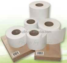 Min Lab Dry Lab Digital RC photo paper for Noritsu D1005 and Fuji DL600