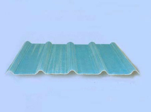 frp panel house ,heat insulation warehouse roofing GRP plate FRP/GRP sheet