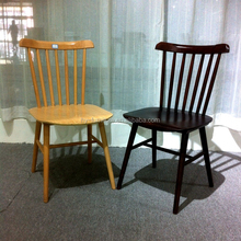 Solid Wood(ASH LOGS) Dinging Chair,Hotel chair,Banquet Chair,HYN-1002