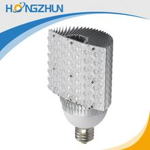 Modern Street Led Lighting /Lamp 3 years warranty led street bulb light