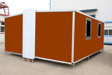 wc price portable oilet 2012 new folding container house design