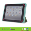 PU Adjustable Universal Tablet Case 7 Inch, 7 Inch Universal Tablet Case