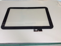 China original new touch screen replacement tablet 7""