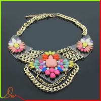 china supplier alibaba wholesale bulk 2014 ladies fashionable costume jewelry new york