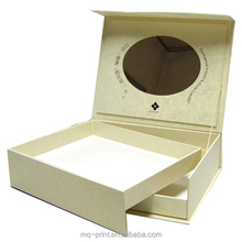 Animal Shape Chocolate Box, Paper Gift Box