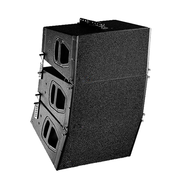 Q1 LINE ARRAY WITH COVER RKB.jpg