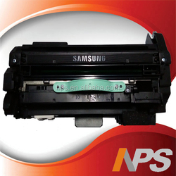 Compatible for Samsung toner cartridge MLT-D304S