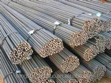 iron rods,building iron rod,material de construccion