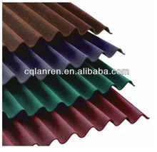 Cheap metal zinc aluminium roofing sheets