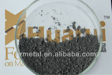 ultra fine Cobalt powder price