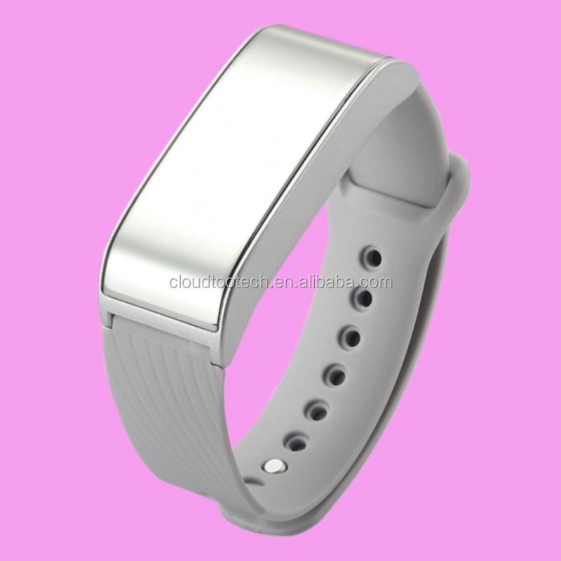 Green smart bracelet heart rate gt08 smart watch wireless for Phone calls