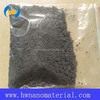 China Factory Nano Graphene with good performance