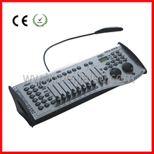 240 lighting controller disco dmx controller