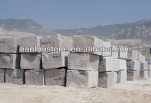 china granite g654 granite block