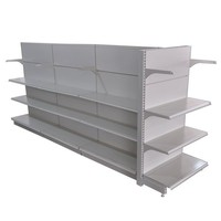best selling shelf store