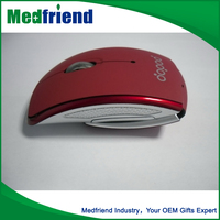 MF1584 China Wholesale Custom Mouse Usb
