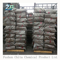 Fully Refined Paraffin Wax,Kunlun Fully Refined Paraffin Wax 58/60,Fully Refined Paraffin Wax For Candle