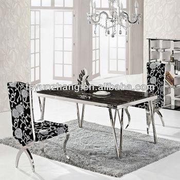 Unique Modern Side Living Room Table Buy Modern Living