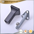 Zinc alloy anodized durable metal die casting