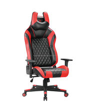 Computer ergonomic gaming chair,racing gaming chair