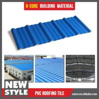 wholesale alibaba pvc cheap tile spain