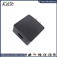 Professional production good quality camera charger for fujifilm camera