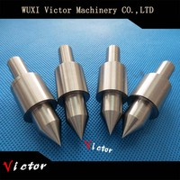 Motorcycle Spare Part with CNC Machining