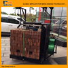 Full Automatic Turnkey Brick Project Auto