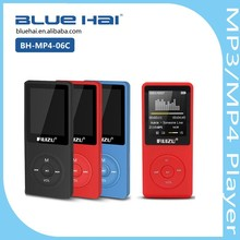 New Design Mini Mp4 Players,Mp4 Video Song 2016,Mp4 Mobile Movies