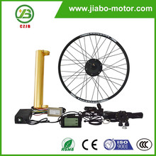 JIABO JB-92C china bike hub motor electric bicycle kit