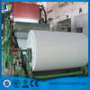 High Speed School Use Paper Machine, Printing paper Machine, Notebook Paper Machine